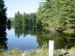 Lowell Lake